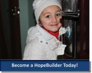 Hopebuilder