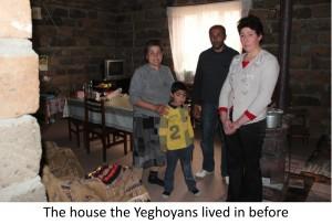Yeghoyan1