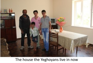 Yeghoyan2