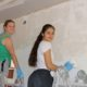 Armenian Assembly of America Helping Build a Home!