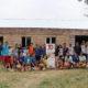 The Homenetmen Glendale Ararat Chapter Scouts in FCHA Mission!
