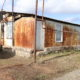 Armenian government to allocate AMD 460 million for solving housing problems of quake-battered people